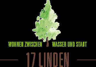 17Linden_home