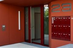 muc23-galerie-3