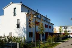 muenchener-21-galerie-5