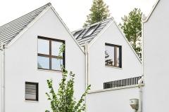 1_townhouses-waldtrudering-galerie-8