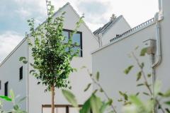 1_townhouses-waldtrudering-galerie-9