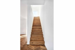 townhouses-trudering-4