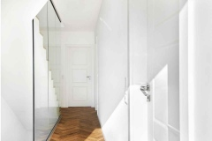 townhouses-trudering-7