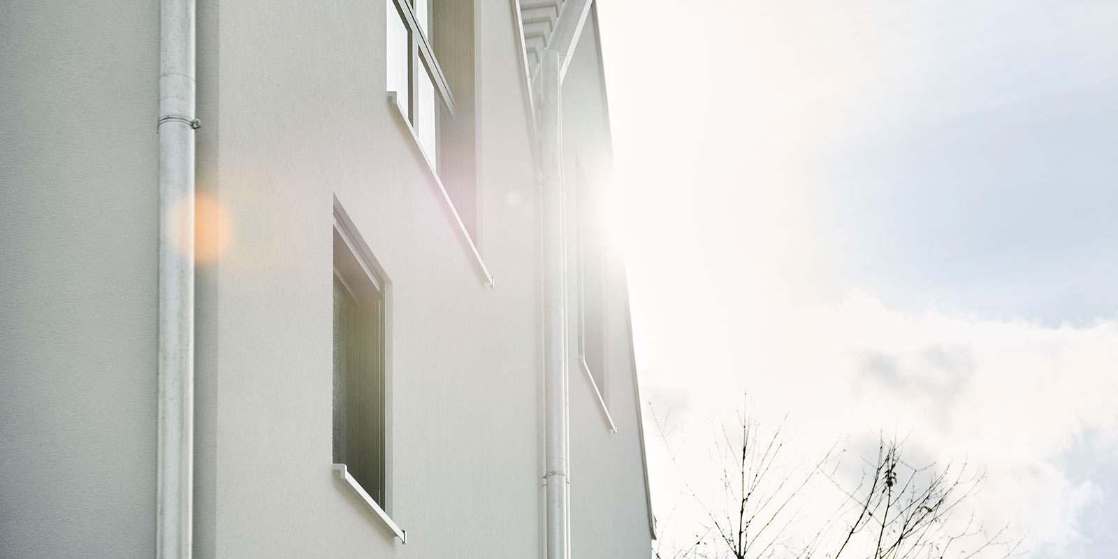 townhouses-waldtrudering-galerie-10